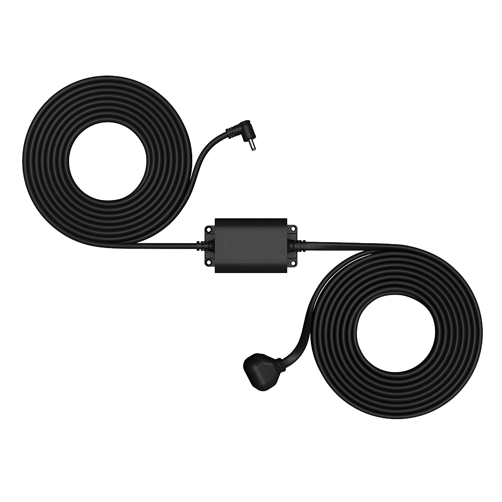 products/barrel_plug_black2-min.png