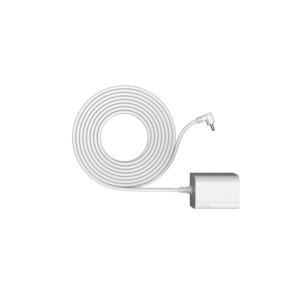 products/barrel_plug_white-min.png