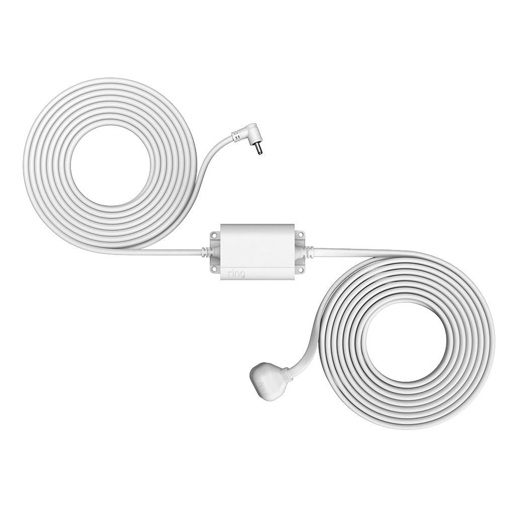 products/barrel_plug_white2-min.png