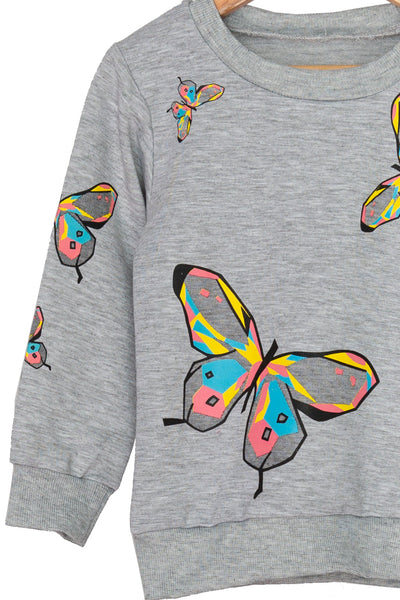 Butterfly Tracksuit