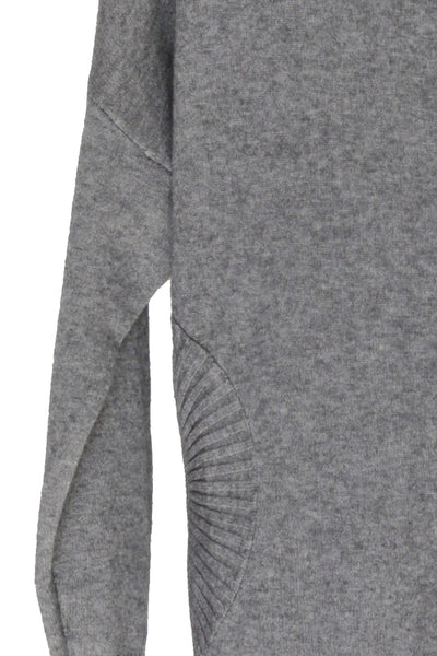 Grey Anna Jumper