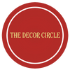 The Decor Circle