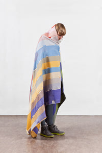 Index Collection – Blanket Multitone