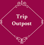 Trip-Outpost