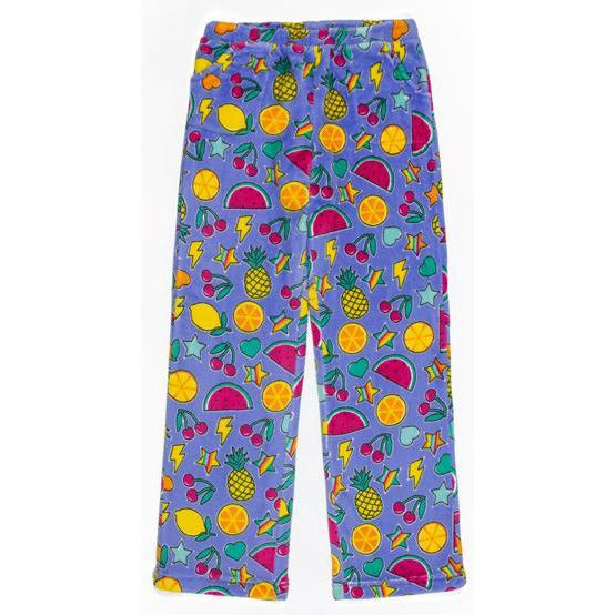 Citrus Sleep Pant
