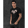 BACHATA TRIBAL MIXED / Premium T-Shirt (Unisex)