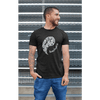 YIN AND YANG / Tri-Blend T-Shirt