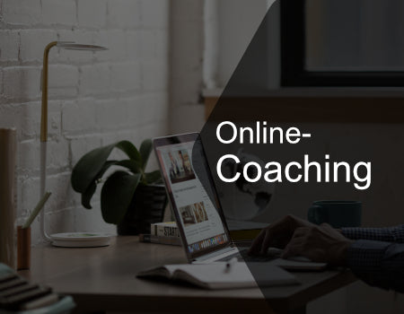 Onlline-Coaching