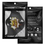 Party with 630 Face Mask - PicBox Company
