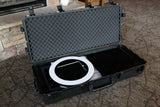 Travel Case for Pearl-Reflection-Table Top - PicBox Company