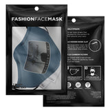 MB Dores Face Mask - PicBox Company