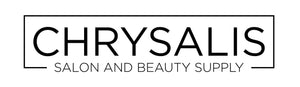 Chrysalis Salon and Beauty Supply