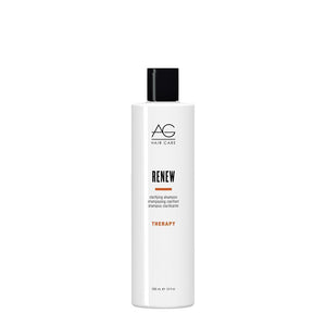 AG RENEW CLARIFYING SHAMPOO 296ML