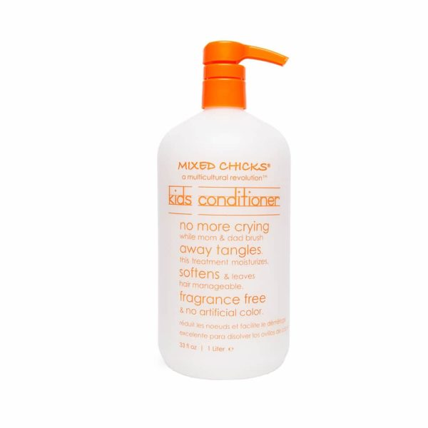 MIXED CHICKS KIDS CONDITIONER 1L