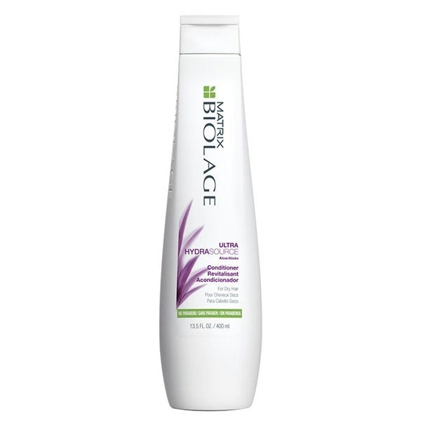 MATRIX BIOLAGE ULTRA HYDRA CONDITIONER 400ML