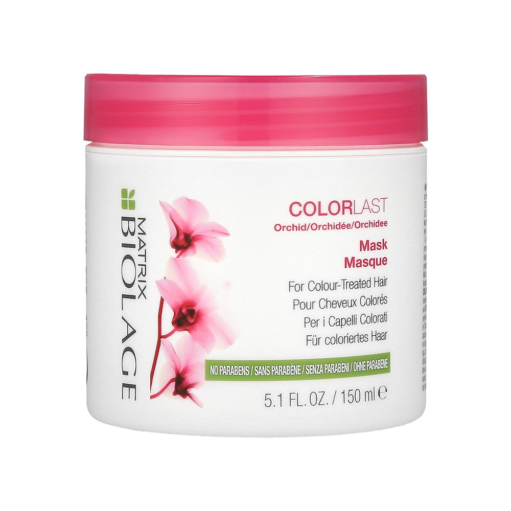 MATRIX BIOLAGE COLOR LAST MASK 150ML