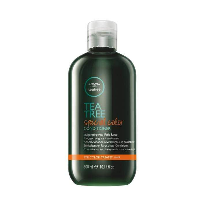 PAUL MITCHELL Tea Tree Special Color Conditioner -300ml