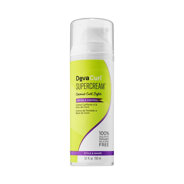 DEVACURL SUPER - CREAM 150ML