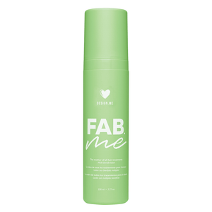 DESIGN.ME FAB.ME LEAVE-IN TREATMENT 230 ML