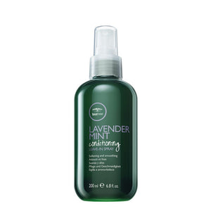 PAUL MITCHELL Tea Tree Lavender Mint Conditioning Leave-In Spray 200 ML
