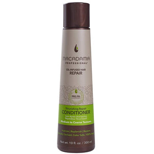 MACADAMIA NOURISHING REPAIR CONDITIONER 300ml