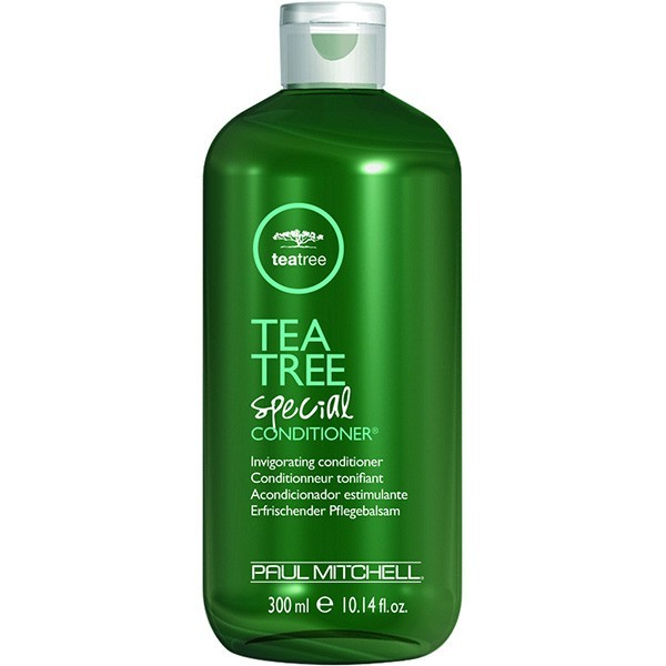 PAUL MITCHELL Tea Tree Special Conditioner - 300ml