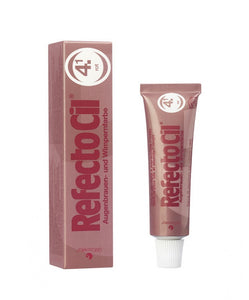 REFECTOCIL 4.1 RED 15 ML