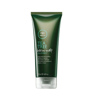 PAUL MITCHELL Tea Tree Hair And Scalp Treatment 200 ML