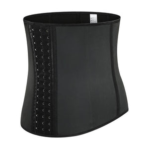 Nova Latex Waist Trainer - For Weight Loss