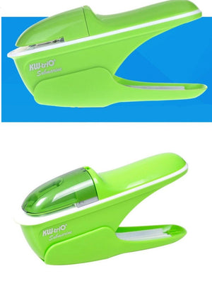 MAGIC STAPLER - 50% OFF TODAY