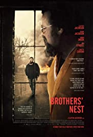 Brother's Nest | Shot With Digital Cinema Cameras By Gear Head