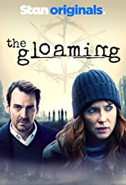 The Gloaming | Shot With Digital Cinema Cameras By Gear Head