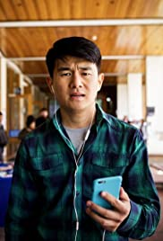 Ronny Chieng International Student | Shot With Digital Cinema Cameras By Gear Head