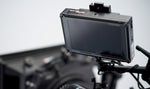 TV Logic 5.6-inch On-Camera Monitor