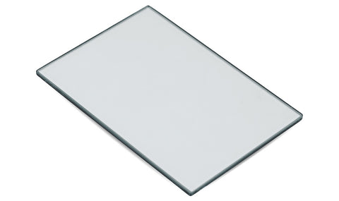 "4""x 5.65"" Classic Soft Filters (1/8, 1/4, 1/2,)"