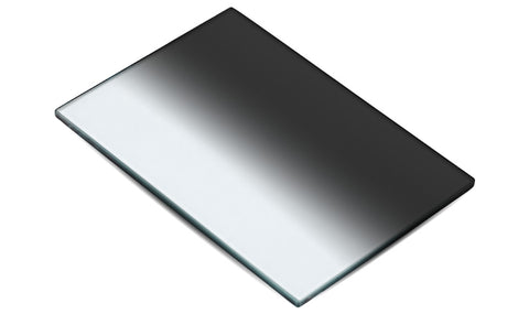 "4""x 5.65"" Soft Edge Graduated ND Filters (0.3, 0.6, 0.9, 1.2)"