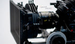 Arri MB-18 Studio