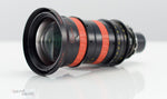 Angenieux Optimo 16-42mm DP Rouge T2.8 Zoom