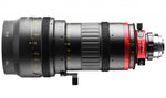 Angenieux Optimo 25-250mm 10x Zoom T3.5