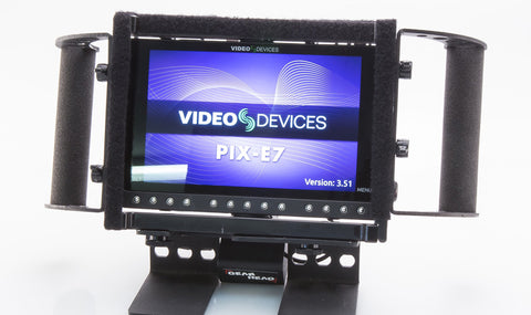 PIX-E7 Video Recorder