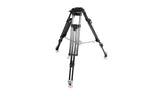 Sachtler carbon fibre tripod legs camera equipment rental Sydney Melbounre Brisbane