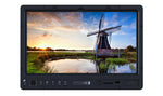 SmallHD 13-inch HDR Production Monitor