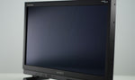 Sony PVM-A250 25-inch full HD monitor