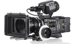 Sony PMW-F55 CineAlta