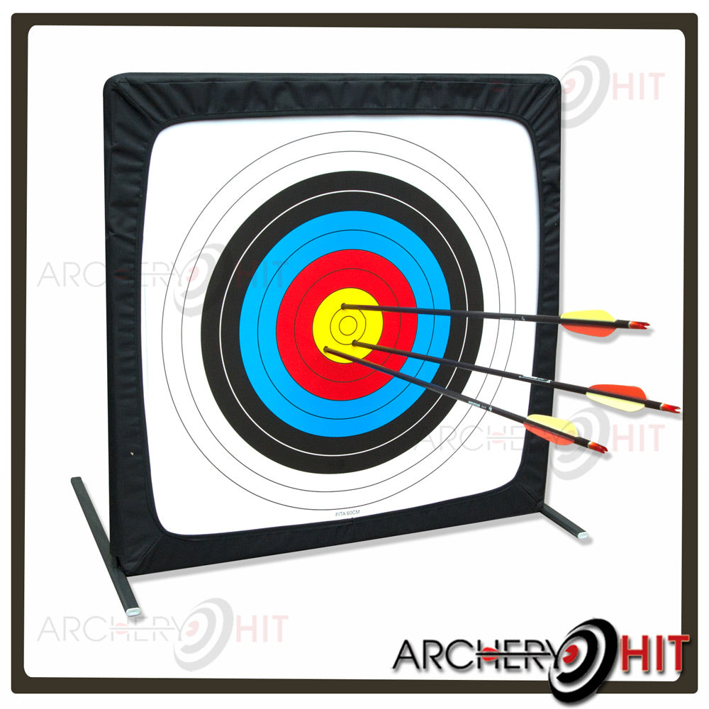75cm Foam Target from Archery HIt