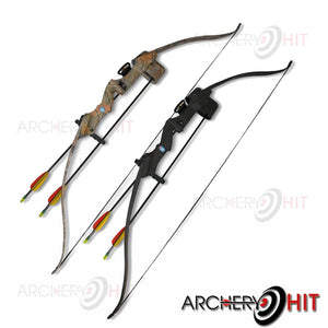 Wizardly 20lb Recurve Bow