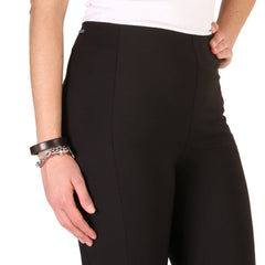 Guess - 71G135_8232Z Clothing Trousers Guess