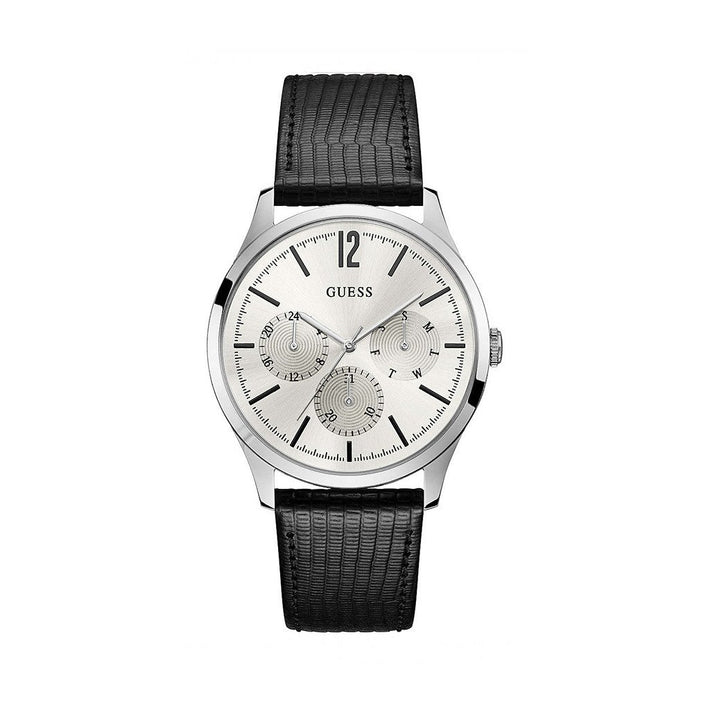 Guess - W1041 Accessories Watches Guess black NOSIZE