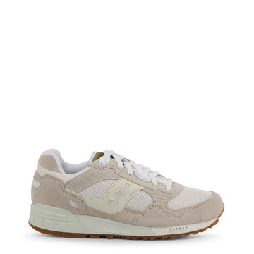 Saucony - SHADOW-5000 Shoes Sneakers Saucony brown EU 40