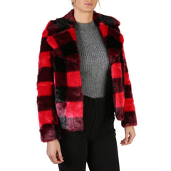 Guess - W84L84 Clothing Jackets Guess